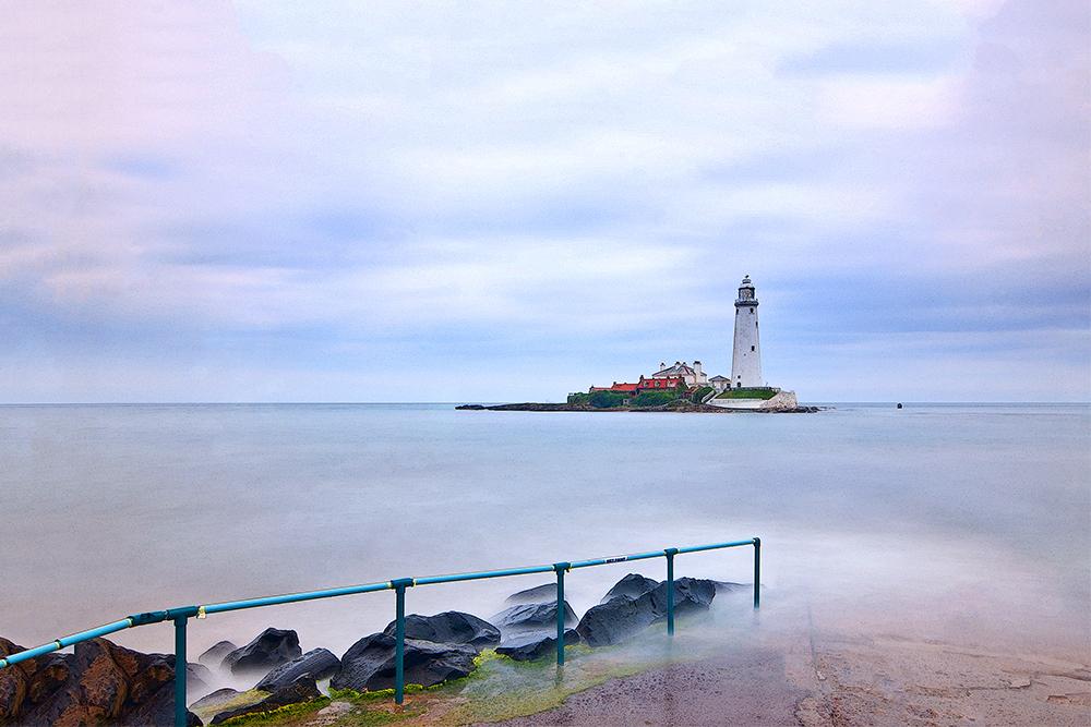 st mary's lighthouse 2