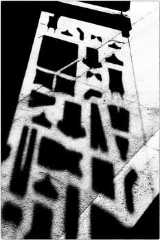 Shadows 34
