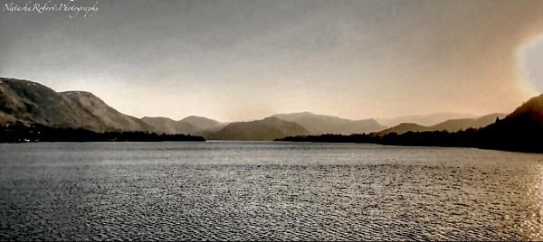 Ullswater by Natz88895
