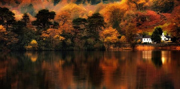 Lake View by chris-p