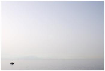 The Ioinian Sea (Part V)