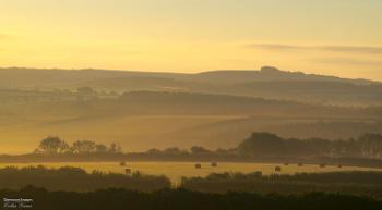Woolwell Sunrise-21_5