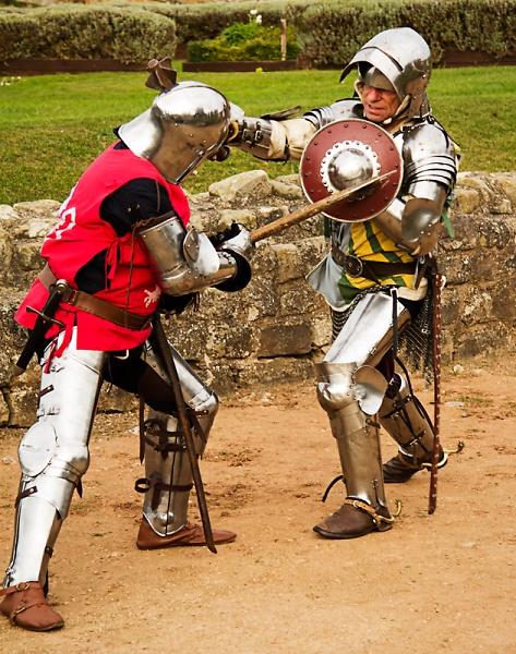 medievel-knights.jpg
