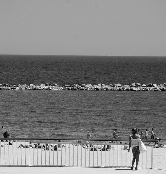 barcelona-beach.jpg