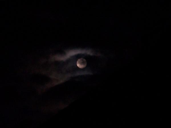moon-cloud.jpg
