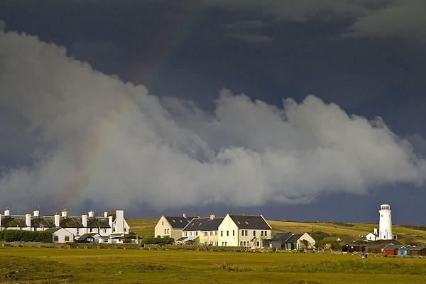 3-portland-rainbow-1.jpg