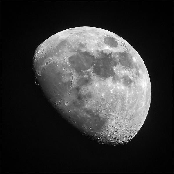 moon-shot-for-epz.jpg