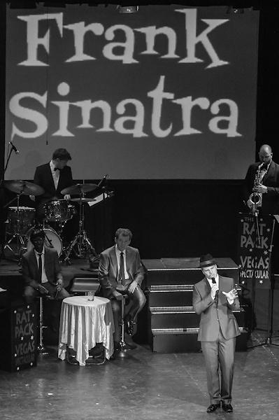 sinatra-1.jpg