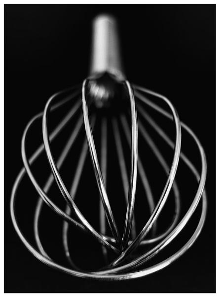whisk-2.jpg