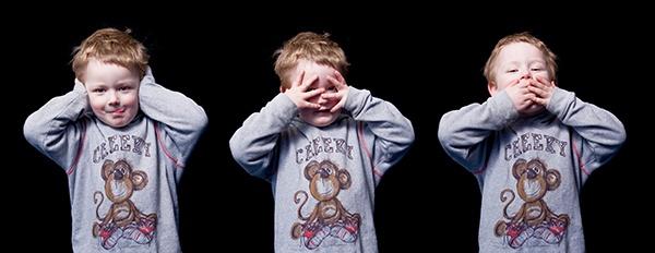 1-three-monkeys.jpg