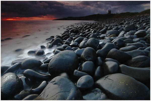 dunstanburgh-dawn.jpg