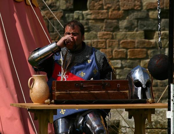 thirsty-knight.jpg