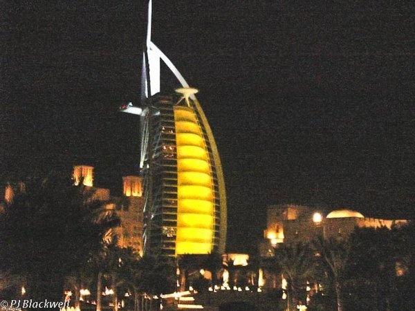 burj-at-night.jpg