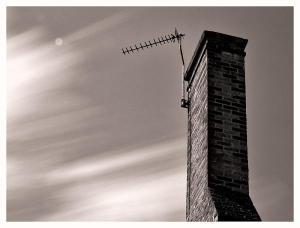 chimney-1.jpg
