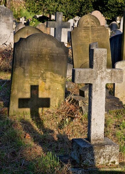 1-014a-brompton-cemetery-5.jpg