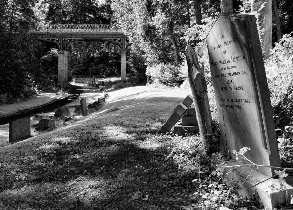 2-scarborough-cemetery-5--11aug13.jpg
