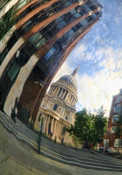 a-london-reflective-1--st-pauls--22jul2011.jpg