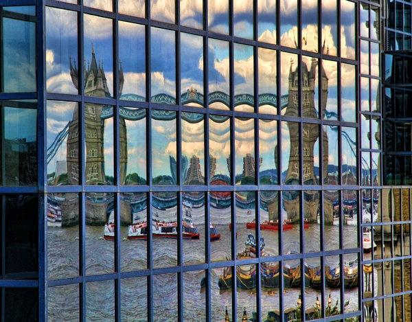 a-london-reflective-2-tower-bridge--22jul2011.jpg