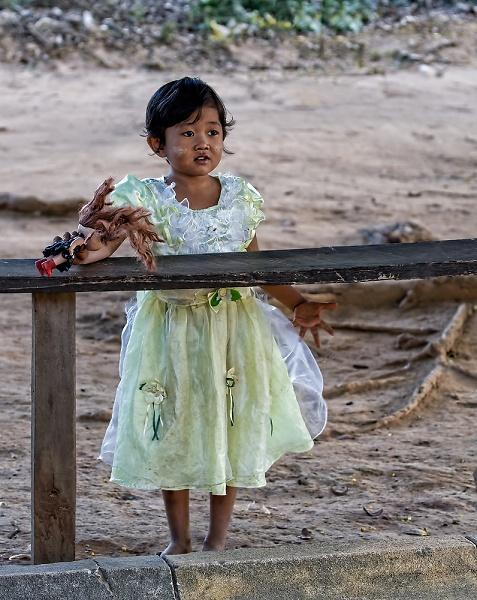 mandalay-girl.jpg