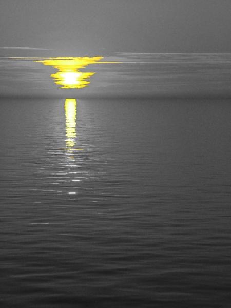 channel-sunset--small-.jpg