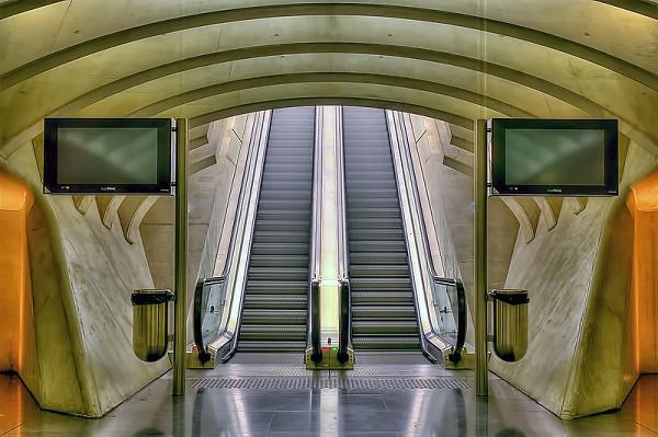 leige-station-1.jpg