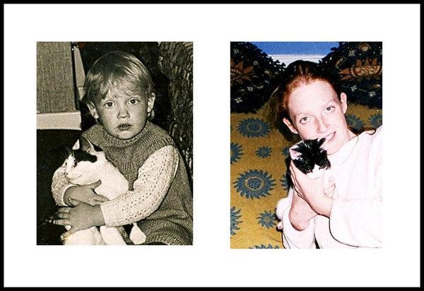 laura---cats.jpg