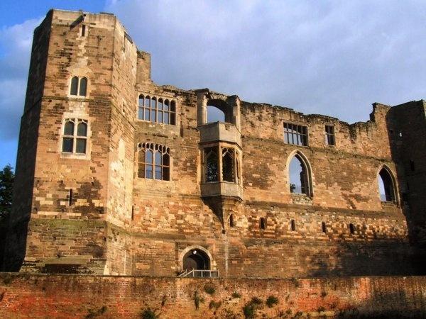 newark-castle.jpg