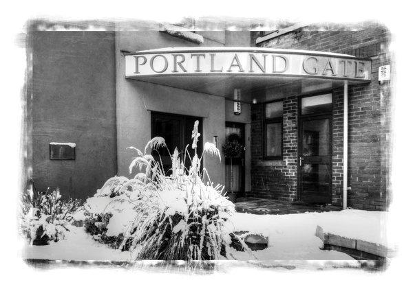 portland-in-snow.jpg