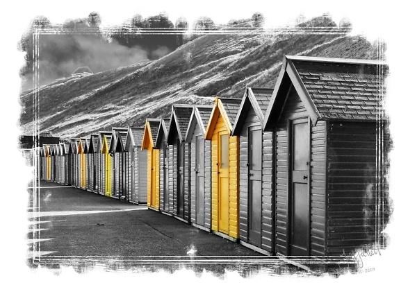 yellow-huts---copy.jpg