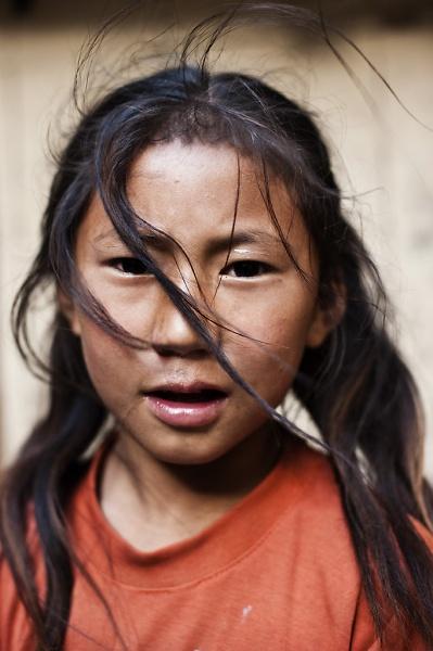 portrait-of-a-girl-in-nepal-copy.jpg