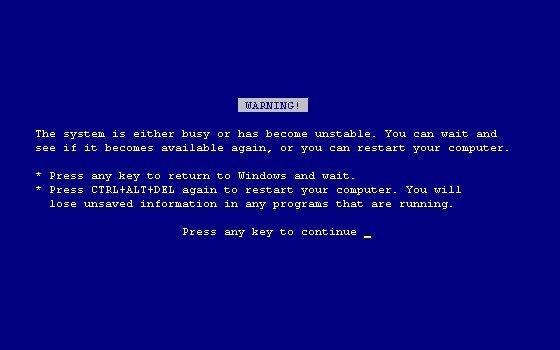 windows-error.jpg