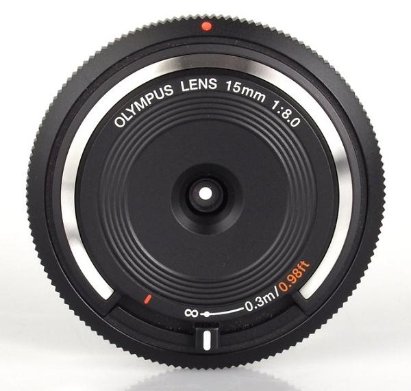 666-olympus-15mm-body-cap-lens-3-1363002271.jpg
