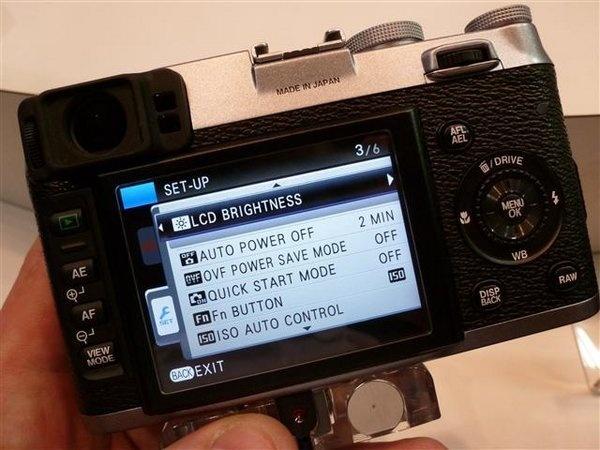 fujifilm-finepix-x100--23---small-.jpg