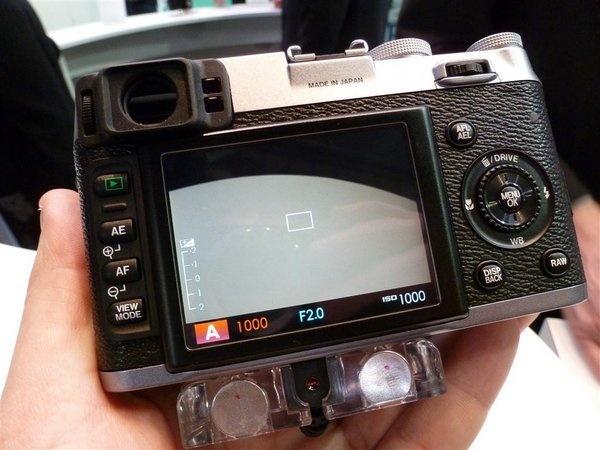 fujifilm-finepix-x100--29---medium-.jpg