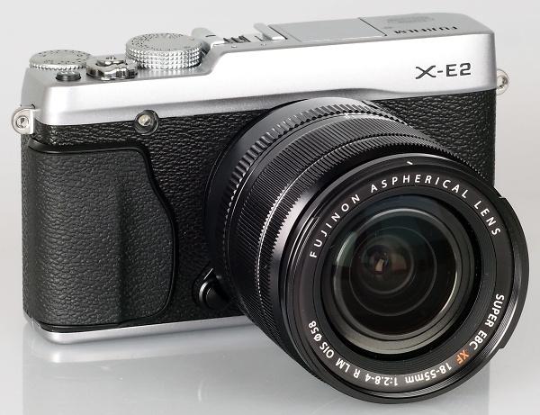 fujifilm-x-e2-body-4-1384951200.jpg