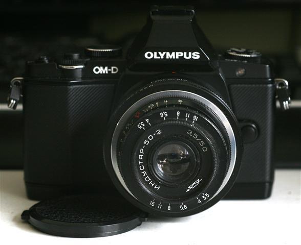 img-7133-omd-industar-50--custom-.jpg