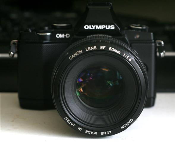 img-7134-omd-canon-50mm--custom-.jpg