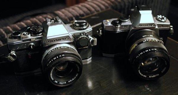 sam-4001--custom---2-.jpg
