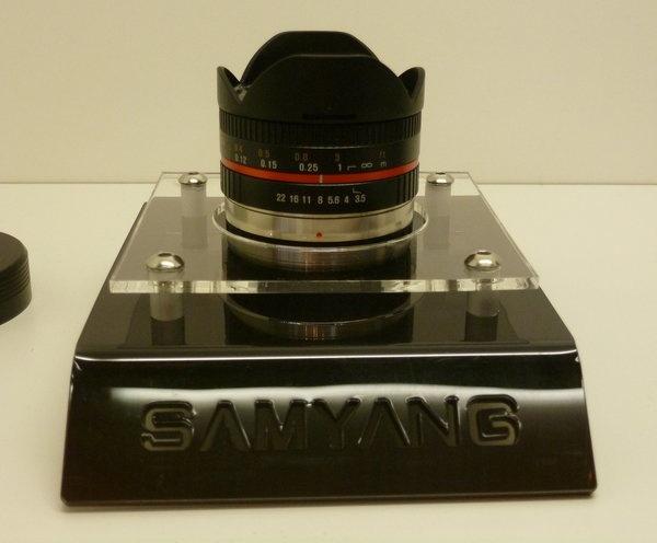samyang-concept-m43-fisheye--2-.jpg