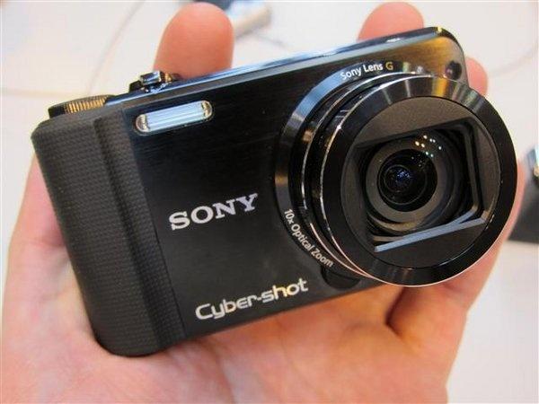 sony-cybershot-hx7v--2---small-.jpg