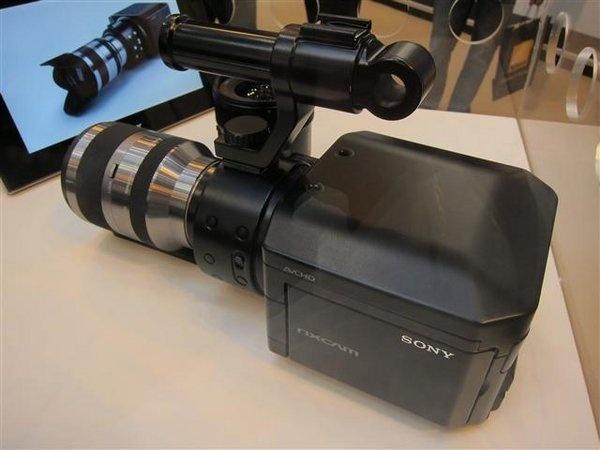 sony-nx-cam-avchd--1---small-.jpg