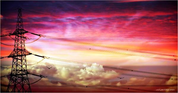 big-skies--7-of-11-.jpg