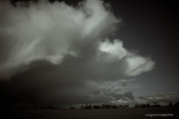 big-skies--9-of-11-.jpg