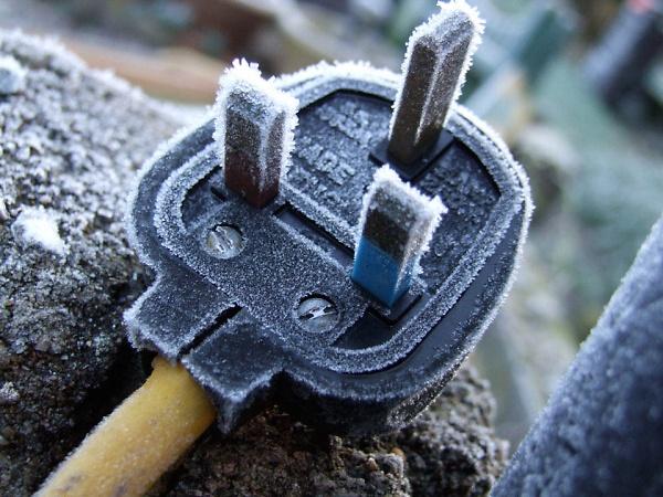 frost--1-of-9-.jpg