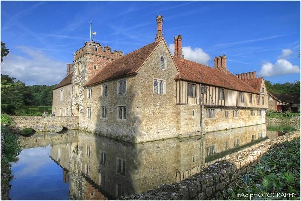 historical-buildings--1-of-1-.jpg
