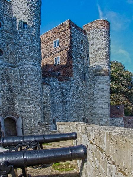 historical-buildings--1-of-12-.jpg