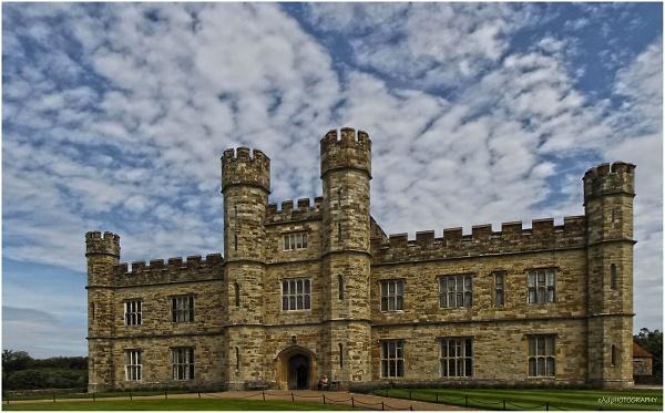historical-buildings--4-of-12-.jpg