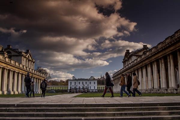 historical-buildings--7-of-12-.jpg