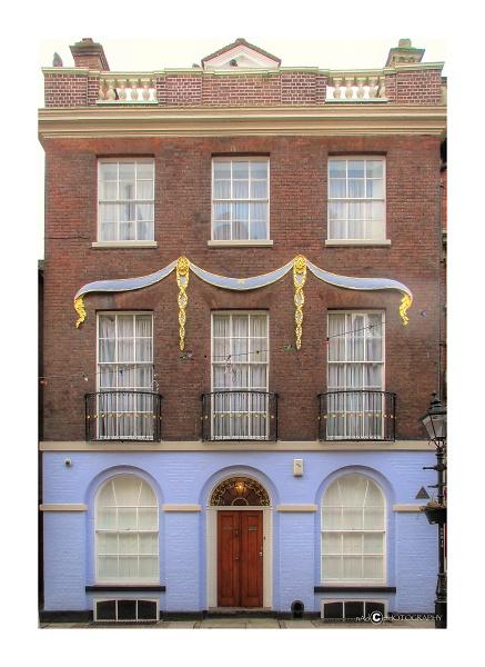 historical-buildings-2--1-of-1-.jpg