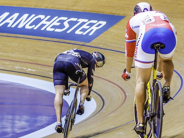 world-cup-track-cycling---manchester-3-11-13-68-copy.jpg